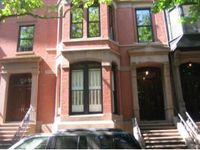 StreetEasy: 40 Remsen St. #1 - Co-op Apartment Sale in Brooklyn Heights, Brooklyn
