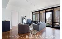 StreetEasy: 101 Warren St. #2540 - Condo Apartment Rental in Tribeca, Manhattan