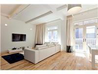 StreetEasy: 16 West 19th St. #9F - Condo Apartment Sale at Jade NYC in Flatiron, Manhattan
