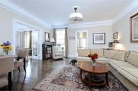 StreetEasy: 176 West 87th St. #11E - Co-op Apartment Sale in Upper West Side, Manhattan