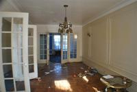 StreetEasy: 521 Crown St.  - House Sale in Crown Heights, Brooklyn