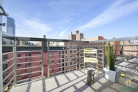 1635 Lexington Avenue #2B