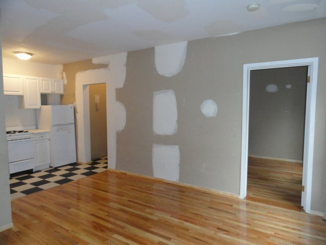 WEST VILL/HORATIO ◄►1BR◄► IMMAC◄► RENO◄►HUGE◄►GREAT DEAL