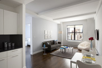 StreetEasy: 212 W 91st St. #1BR - Rental Apartment Rental at Greystone in Upper West Side, Manhattan