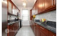 600 West End Avenue #10F
