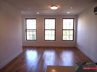 196 Lefferts Place