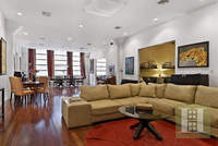 StreetEasy: 195 Hudson St. #4D - Condo Apartment Sale in Tribeca, Manhattan