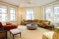 StreetEasy: 1 Hudson St. #4FL - Co-op Apartment Sale in Tribeca, Manhattan