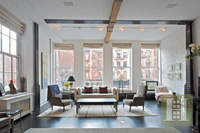 StreetEasy: 171 Duane St. #2 - Co-op Apartment Sale in Tribeca, Manhattan