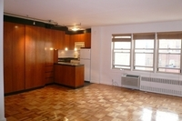 StreetEasy: 155 E 38th St. #17A - Condo Apartment Sale in Murray Hill, Manhattan
