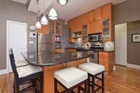 StreetEasy: 240 West 23rd St. #3A - Co-op Apartment Sale in Chelsea, Manhattan