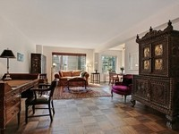 StreetEasy: 200 East 57th St. #18N - Co-op Apartment Sale in Midtown East, Manhattan