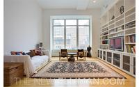 StreetEasy: 121 West 19th St. #5G - Condo Apartment Sale at The Lion's Head Condominium in Chelsea, Manhattan