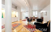 StreetEasy: 40 West 15th St. #2A - Co-op Apartment Sale in Flatiron, Manhattan