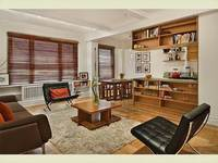 StreetEasy: 30 Fifth Ave. #10K - Co-op Apartment Sale in Greenwich Village, Manhattan