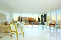 StreetEasy: 641 Fifth Ave. #4647CF - Condo Apartment Rental at Olympic Tower in Midtown, Manhattan