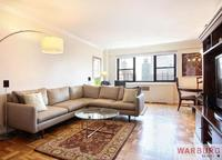 StreetEasy: 176 East 77th St. #10E - Co-op Apartment Sale in Upper East Side, Manhattan