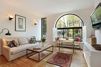 StreetEasy: 195 Garfield Pl. #1O - Co-op Apartment Sale in Park Slope, Brooklyn