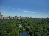 StreetEasy: 1 Central Park South #1801 - Condo Apartment Rental at The Plaza in Central Park South, Manhattan