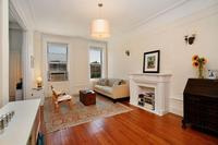 StreetEasy: 800 Riverside Drive #6D - Co-op Apartment Sale at The Grinnell in Washington Heights, Manhattan