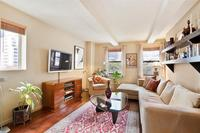 StreetEasy: 235 East 49th St. #7A - Co-op Apartment Sale in Turtle Bay, Manhattan