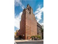 StreetEasy: 752 West End Ave. #22K - Condo Apartment Sale in Upper West Side, Manhattan