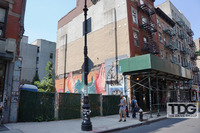 StreetEasy: 145 Ludlow #LOT - Land Apartment Sale in Lower East Side, Manhattan