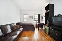 StreetEasy: 418 East 83rd St. #5D - Co-op Apartment Sale in Yorkville, Manhattan