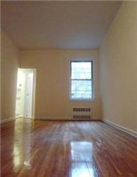 StreetEasy: 217 East 76th St. #2C - Building Apartment Rental in Upper East Side, Manhattan