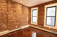 StreetEasy: 126 W. 25th St. #3F - Rental Apartment Rental in Chelsea, Manhattan