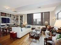 StreetEasy: 176 Broadway #12C - Co-op Apartment Sale in Financial District, Manhattan