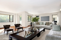 StreetEasy: 180 East End Ave. #2FG - Co-op Apartment Sale in Yorkville, Manhattan
