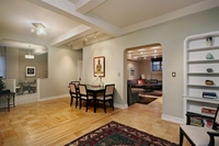 720 Fort Washington Avenue #CD