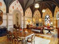 StreetEasy: 455 Central Park West #CHAPEL - Condo Apartment Rental in Manhattan Valley, Manhattan