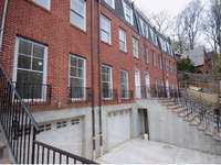260-272 Fieldston Terrace in Fieldston