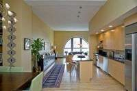 StreetEasy: 65 West 13th St. #9C - Condo Apartment Sale at The Greenwich in Greenwich Village, Manhattan