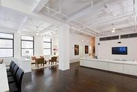 StreetEasy: 144 West 27th St. #2R - Condo Apartment Sale in Chelsea, Manhattan