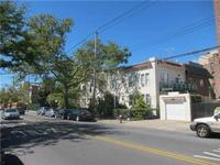 StreetEasy: 1701 Ave. R  - Multi-family Apartment Sale in Homecrest, Brooklyn