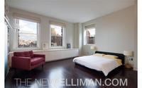 StreetEasy: 66 Leonard St. #9A - Condo Apartment Sale at Textile Building in Tribeca, Manhattan