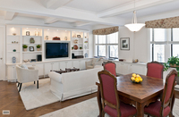 StreetEasy: 30 West 90th St. #6B - Condo Apartment Sale in Upper West Side, Manhattan