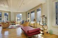 StreetEasy: 1 Hudson St. #6FL - Co-op Apartment Sale in Tribeca, Manhattan