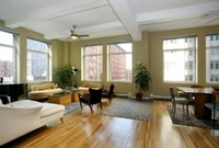 StreetEasy: 245 Seventh Ave. #4B - Condo Apartment Sale in Chelsea, Manhattan