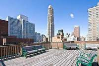 StreetEasy: 233 East 70th St. #12R - Co-op Apartment Sale in Lenox Hill, Manhattan