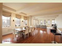 StreetEasy: 80 Chambers St. #10F - Condo Apartment Sale in Tribeca, Manhattan
