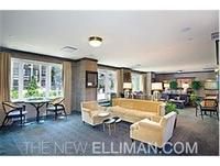 StreetEasy: 200 West End Ave. #19B - Condo Apartment Rental in Lincoln Square, Manhattan