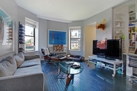 StreetEasy: 55 East 93rd St. #5C - Condo Apartment Sale in Carnegie Hill, Manhattan
