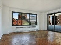 StreetEasy: 268 East Broadway #403 - Co-op Apartment Sale at Seward Park (1-2) in Lower East Side, Manhattan