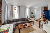 StreetEasy: 151 Lafayette Ave. #4 - Co-op Apartment Sale in Fort Greene, Brooklyn