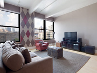 StreetEasy: 70 Washington St. #5K - Condo Apartment Sale in DUMBO, Brooklyn