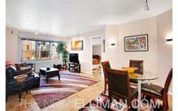 StreetEasy: 400 East 56th St. #16K - Co-op Apartment Sale at Plaza 400 in Sutton Place, Manhattan